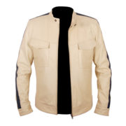 Need_For_Speed_Cream_Leather_Jacket_5__47432-1.jpg