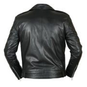 Negan-Walking-Dead-Black-Biker-Leather-Jacket-5-4.jpg