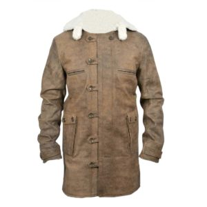 New-Bane-Coat-Distressed-Brown-Cowhide-Leather-Jacket-1