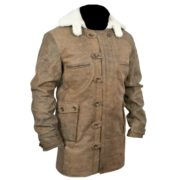 New-Bane-Coat-Distressed-Brown-Cowhide-Leather-Jacket-2