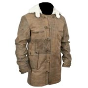 New-Bane-Coat-Distressed-Brown-Cowhide-Leather-Jacket-2__69125-1.jpg