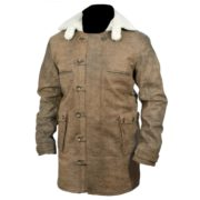 New-Bane-Coat-Distressed-Brown-Cowhide-Leather-Jacket-3