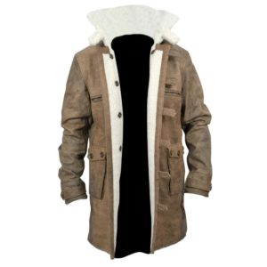 New-Bane-Coat-Distressed-Brown-Cowhide-Leather-Jacket-5