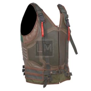 New-Bane-Leather-Vest-3__92517-1.jpg