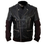 New-Chris-Brown-Bomber-Black-Leather-Jacket-2__83283-1.jpg