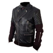 New-Chris-Brown-Bomber-Black-Leather-Jacket-4__73339-1.jpg