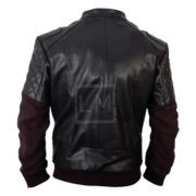 New-Chris-Brown-Bomber-Black-Leather-Jacket-5__09637-1.jpg