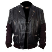 New-Chris-Brown-Bomber-Black-Leather-Jacket-6__79961-1.jpg