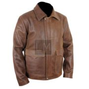 New-Indiana-Jones-Brown-Leather-Jacket-2__64272-1.jpg