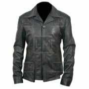 New-Killing-Them-Softly-Black-Leather-Jacket-1__97207-1.jpg