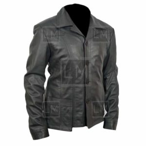 New-Killing-Them-Softly-Black-Leather-Jacket-2__64543-1.jpg