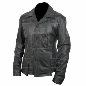 New-Killing-Them-Softly-Black-Leather-Jacket-3__33715-1.jpg