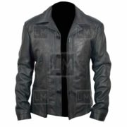 New-Killing-Them-Softly-Black-Leather-Jacket-4__59492-1.jpg