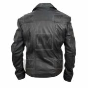 New-Killing-Them-Softly-Black-Leather-Jacket-5__65267-1.jpg