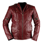 New-Star-Lord-Guardians-Of-The-Galaxy-Leather-Jacket-1.jpg