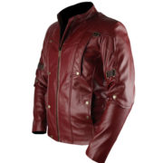 New-Star-Lord-Guardians-Of-The-Galaxy-Leather-Jacket-2.jpg