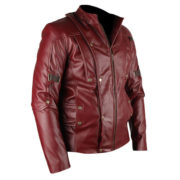 New-Star-Lord-Guardians-Of-The-Galaxy-Leather-Jacket-3.jpg