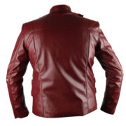 New-Star-Lord-Guardians-Of-The-Galaxy-Leather-Jacket-4.jpg