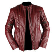 New-Star-Lord-Guardians-Of-The-Galaxy-Leather-Jacket-5.jpg