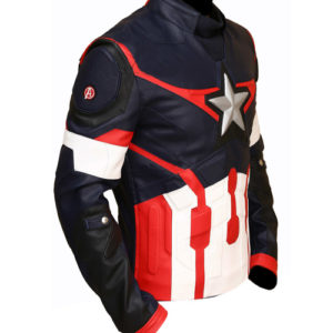 New_Age_of_Ultron_Captain_America_Leather_Jacket_2__13231-1.jpg