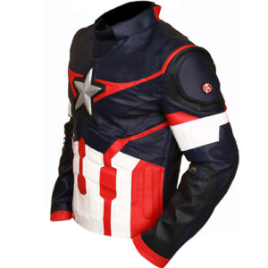 New_Age_of_Ultron_Captain_America_Leather_Jacket_3__27755-1.jpg