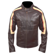 New_Ethan_Hawk_Getaway_Brown_Leather_Jacket_1__47349-1.jpg