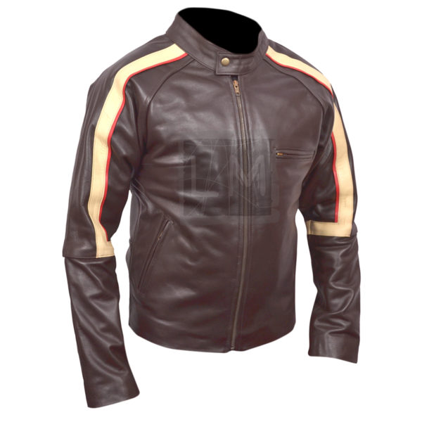 New_Ethan_Hawk_Getaway_Brown_Leather_Jacket_2__04658-1.jpg
