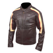 New_Ethan_Hawk_Getaway_Brown_Leather_Jacket_3__43230-1.jpg