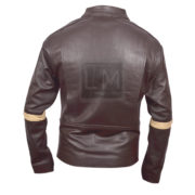 New_Ethan_Hawk_Getaway_Brown_Leather_Jacket_4__62703-1.jpg