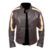 New_Ethan_Hawk_Getaway_Brown_Leather_Jacket_5__01239-1.jpg