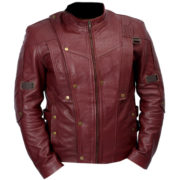 New_Guardians_Of_The_Galaxy_Leather_Jacket_1__29752-1.jpg