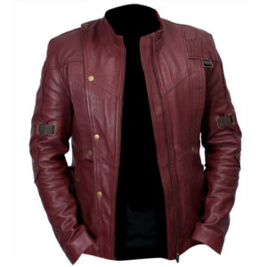 New_Guardians_Of_The_Galaxy_Leather_Jacket_2__74894-1.jpg