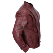New_Guardians_Of_The_Galaxy_Leather_Jacket_3__08730-1.jpg
