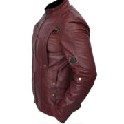 New_Guardians_Of_The_Galaxy_Leather_Jacket_4__42744-1.jpg