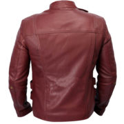New_Guardians_Of_The_Galaxy_Leather_Jacket_5__85295-1.jpg