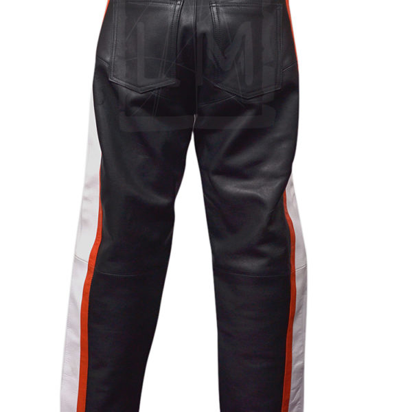 New_HDMM_Leather_Pants_1__28108-1.jpg
