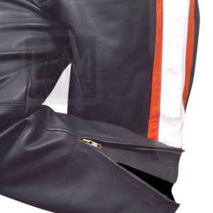 New_HDMM_Leather_Pants_2__94759-1.jpg