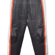New_HDMM_Leather_Pants_3__21742-1.jpg