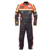 New_HDMM_Leather_Suit_1__61787-1-1.jpg