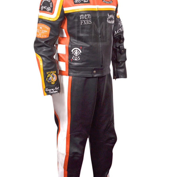 New_HDMM_Leather_Suit_3__75548-1-1.jpg