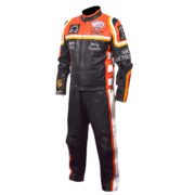 New_HDMM_Leather_Suit_4__72754-1-1.jpg