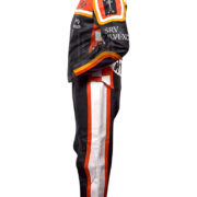 New_HDMM_Leather_Suit_6__73675-1-1.jpg