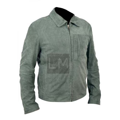 Oblivion-Tom-Cruise-Suede-Leather-Jacket-2__65690-1.jpg