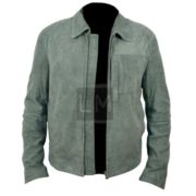 Oblivion-Tom-Cruise-Suede-Leather-Jacket-4__92338-1.jpg