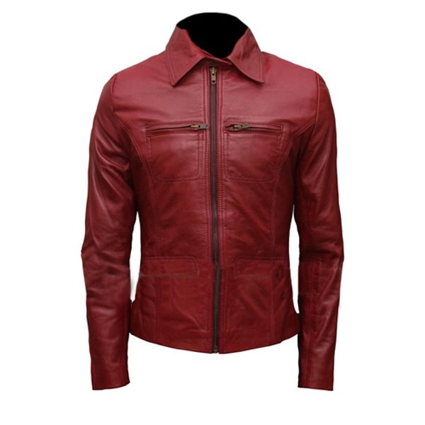 Once-upon-a-time-leather-jacket-1.jpg