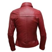 Once-upon-a-time-leather-jacket-2.jpg
