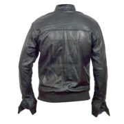 Orange_County_Ryan_Black_Leather_Jacket_5__09354-1.jpg