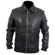 Pierce-Brosnan-Black-Bomber-Cowhide-Leather-Jacket-1__63940-1.jpg