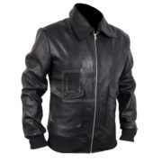 Pierce-Brosnan-Black-Bomber-Cowhide-Leather-Jacket-2__37198-1.jpg