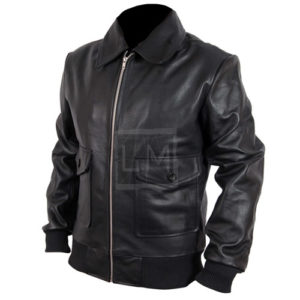 Pierce-Brosnan-Black-Bomber-Cowhide-Leather-Jacket-3__97068-1.jpg